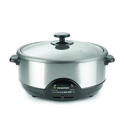 35,000 points Pensonic 5.0L Multi Cooker
