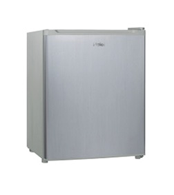70,000 points Haier 50L Mini Bar