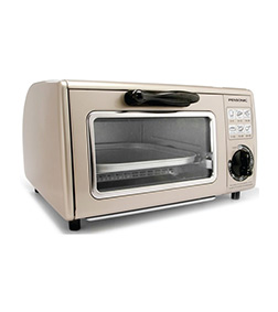 "<span style=""color:#f78320"">28,750 points</span> <br /> Pensonic 11.5L Electric Oven"