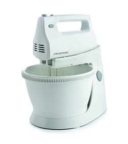 "<span style=""color:#f78320"">26,250 points</span> <br /> Pensonic 3.5L 300W Satnd Mixer"