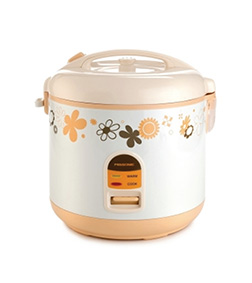 "<span style=""color:#f78320"">26,500 points</span> <br /> Pensonic 1.8L Rice Cooker – PSR17L"