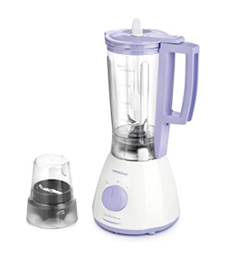 "<span style=""color:#f78320"">26,500 points</span> <br /> Pensonic Blender"