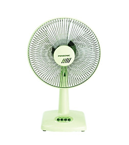 "<span style=""color:#f78320"">22,500 points</span> <br /> Pensonic 16″ Table Fan"