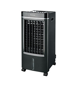70,000 points Pensonic Air Cooler – PAC-101M