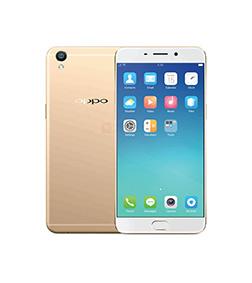 150,000 points Oppo A37