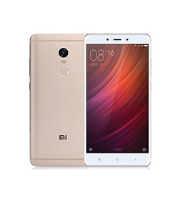 200,000 points Xiaomi redmi Note 4