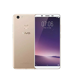 375,000 points Vivo V7 Plus